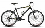 Bicicleta Mountain Bike Bottecchia 510