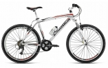 Bicicleta Mountain Bike Bottecchia 520