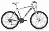 Bicicleta Mountain Bike Bottecchia 530 Shimano