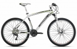 Bicicleta Mountain Bike Bottecchia 540 deore Disk