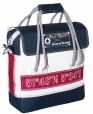 Geanta Bicicleta Shopper Nautic